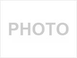 Шпонированные плиты(МДФ, ДСП, ДВП, Фанера, Столярная плита)дуб, бук, ясень, ольха. ..